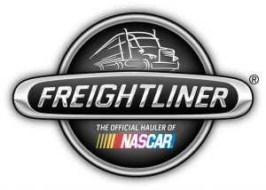 Freightlinter Truck News Reviews Videos